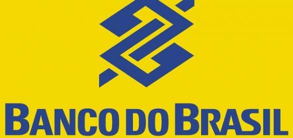 Concurso público do Banco do Brasil
