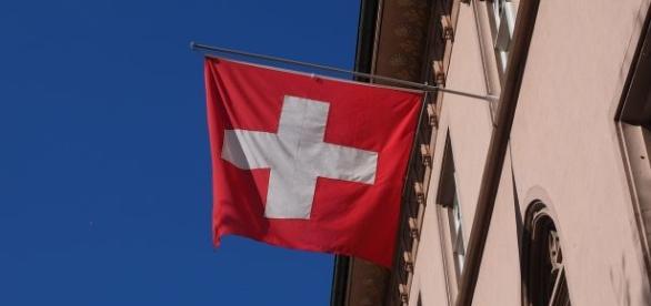 Kredyty we fraku szwajcarskim - pomoc państwa