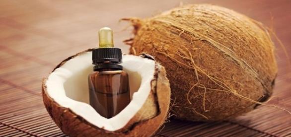 Óleo de coco na prevenção contra o câncer de cólon