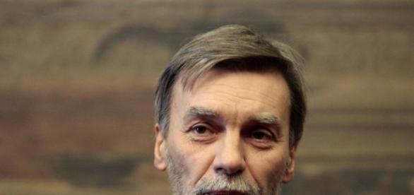 Graziano Delrio, Ministro delle Infrastrutture