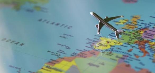 Pożyczki i kredyty na wyjazdy wakacyjne