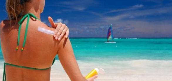 Todos precisam se proteger dos raios ultravioletas