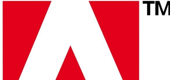 Adobe aumenta su permiso de maternidad.