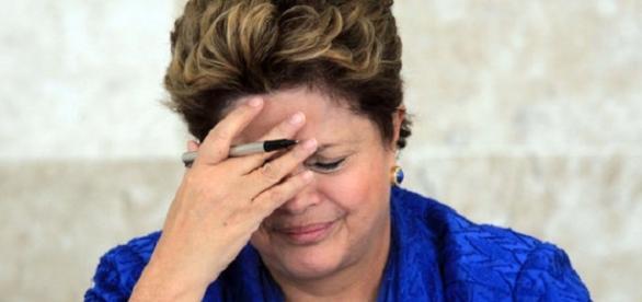 Dilma tem mais 15 dias para se explicar para o TCU