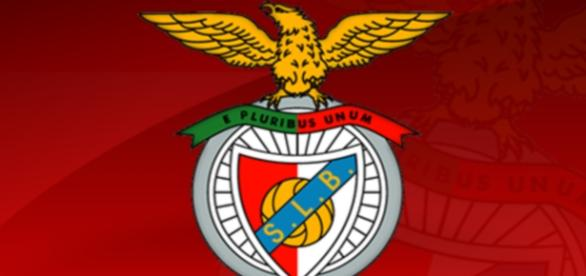 O Benfica poderá emprestar Jonathan Rodríguez.