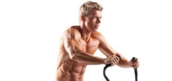 O exercício físico tem cada vez mais popularidade