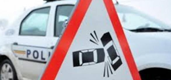 Anual decedează tineri în accidente de maşină
