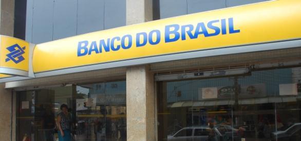Banco do Brasil abre concurso em seis estados