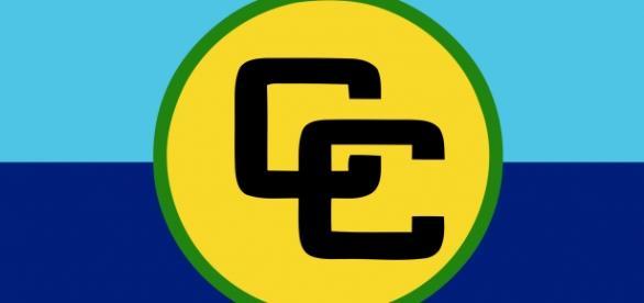 Comunicad del Caribe (CARICOM)