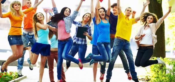 Estudantes contam com 22 mil vagas de estágios
