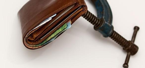 Jak ubiegać się o upadłość konsumencką?