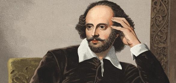 William Shakespeare ¿fumaba marihuana?