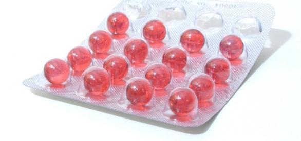 Fármacos para tratamiento de enfermedades raras