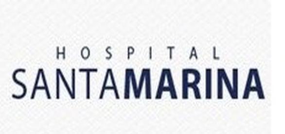 oportunidades de trabalho disponíveis no hospital