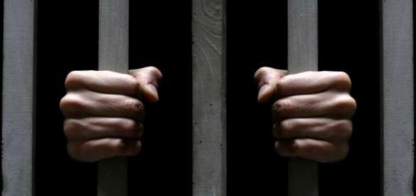 Problemi da risolvere sul tema amnistia e indulto