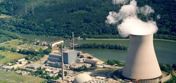 Usina nuclear de Sendai voltar a operar.