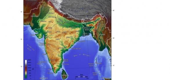 25.000 indios se pueden suicidar!!!