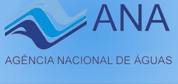 ANA ofere vagas em cursos de capacitação
