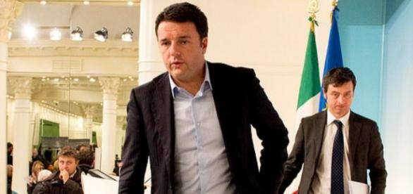 Carceri, amnistia e indulto: scelte Governo Renzi