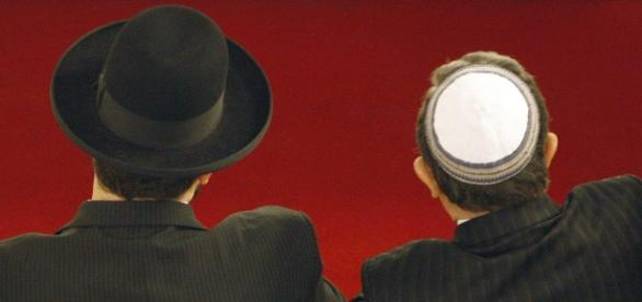 discrimination et antisemitisme