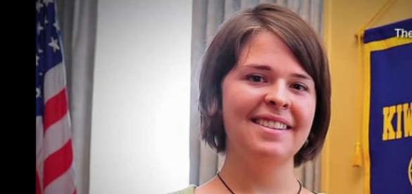 Kayla Mueller ostatica americană moartă în Siria