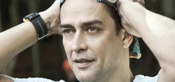 Marcello Antony pode protagonizar nova novela