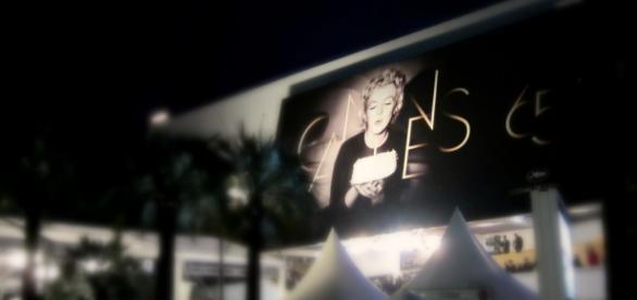 Festival de Cannes, soixante-cinquième bougie.