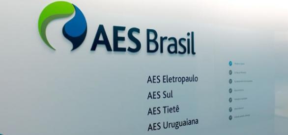 Vagas para a AES Brasil são em SP e RS