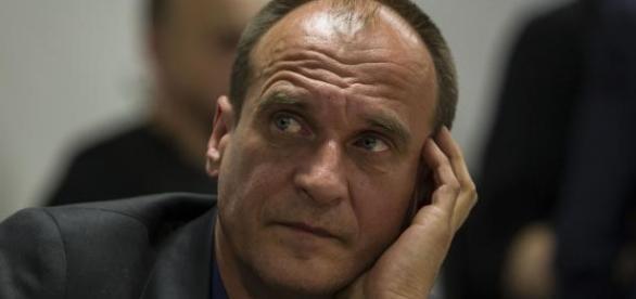 Czy ugrupowanie Kukiza wejdzie do Sejmu?