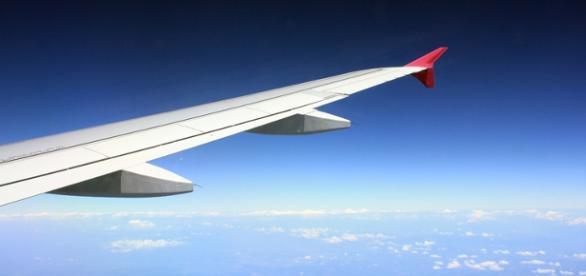 Emirates utilizará un Boeing 777-200 para la ruta