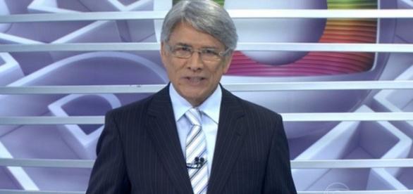 Globo Repórter humilha Jornal Nacional