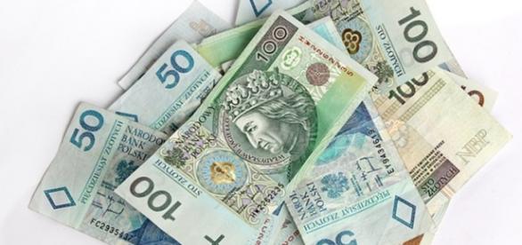 Polska rajem podatkowym dla zagranicznych firm