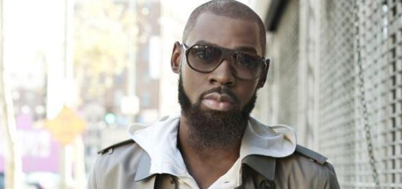 The Battle Of The Beard Revival
