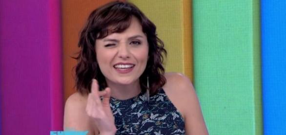 Artistas desobedecem Globo e falam de Xuxa