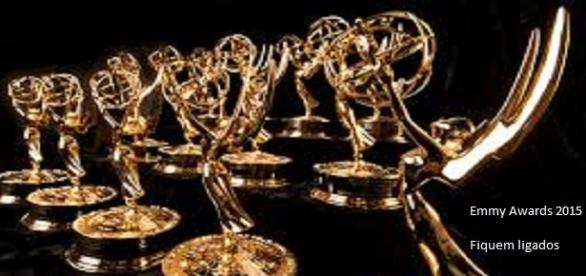Emmy Awards 2015 , 20 de setembro , fiquem ligados