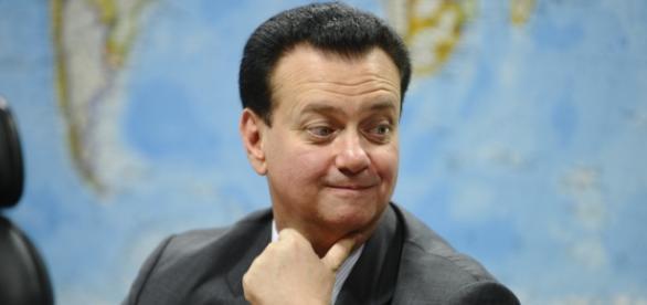 Ex-prefeito de São Paulo é acusado de improbidade
