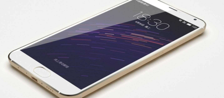Meizu mx5 uno dei migliori phablet android sul mercato - I migliori cellulari sul mercato ...