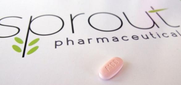 Addyi, la pastilla de la libido femenina