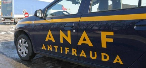 ANAF nu te uită... te urmărește timp de 10 ani