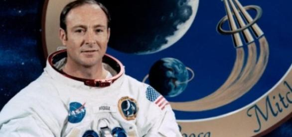 ETs: Astronauta confirma a existência deles