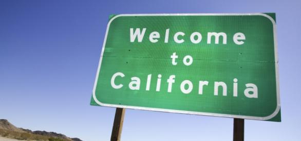 Os casos ocorreram no estado da Califórnia