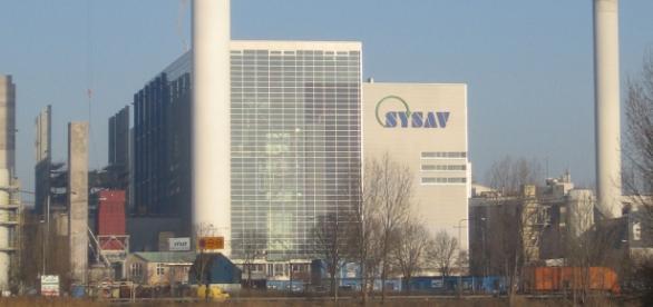 Se reducirán las incineradoras en la UE