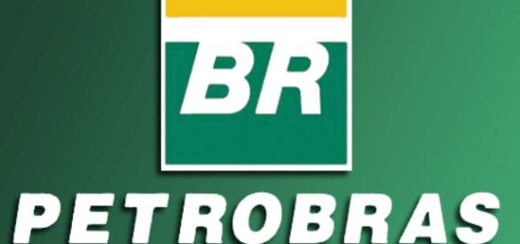 Vagas de estágio na Petrobras.