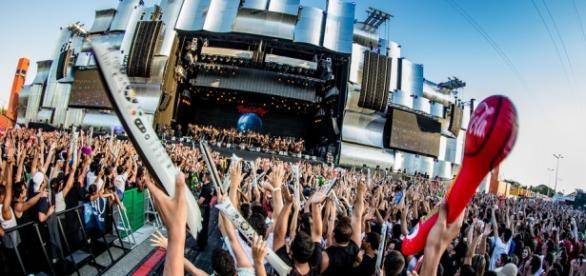 Venda de ingressos do Rock in Rio é investigada