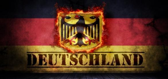 Vulturul german în fața provocărilor