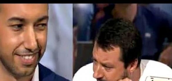 Immigrazione, tutti contro Salvini.