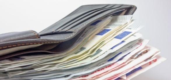 Jak wziąć bezpieczną pożyczkę chwilówkę?