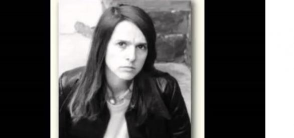 O studentă româncă eminetă a fost asasinată