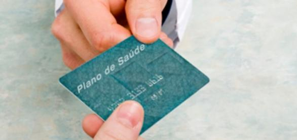 Planos de saúde suspensos em todo Brasil