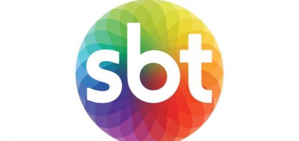 SBT completa 34 anos no ar - Foto: Reprodução